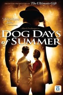 Image Dog Days of Summer
