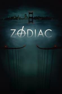 Image Zodiac