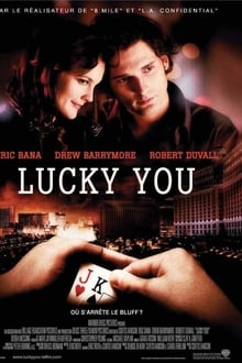 Image Lucky You