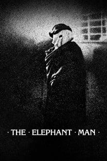Image Elephant Man