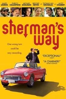 Image Sherman's Way