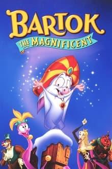 Voir Bartok Le Magnifique en streaming