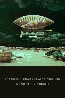 Le dirigeable fantastique (1905)