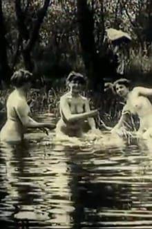 Baden verboten (1906)