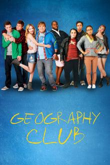 Image Geography Club