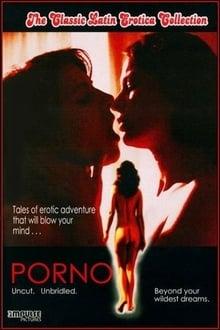 Pornô! (1981)