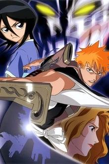 Image Bleach - Jump Festa