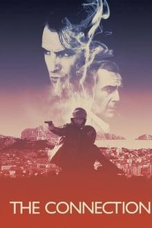 Image La French