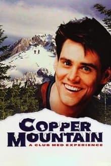 Image Copper Mountain
