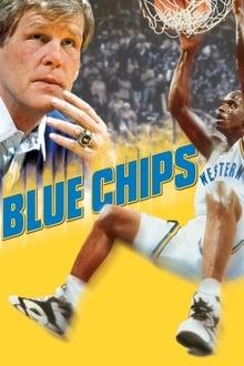 Image Blue Chips