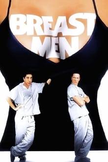 Image Breast Men