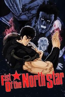 Image Ken le survivant 1986