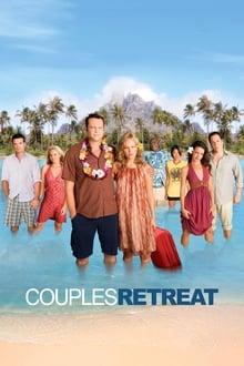 Image Thérapie de couples