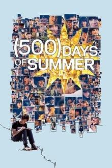 Image (500) jours ensemble