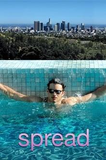 Image Toy Boy