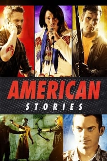 Image American Stories