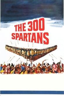 La bataille des Thermopyles (1962)