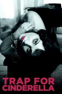 Image Trap for Cinderella