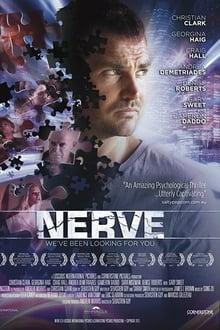 Image Nerve