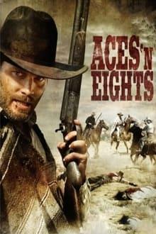 Image Aces 'N' Eights