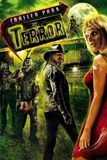Image Trailer park of terror