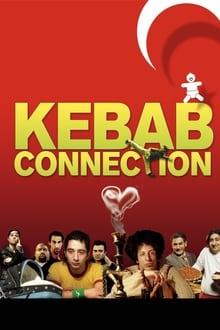 Image Kebab Connection