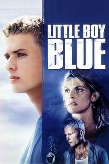 Image Little Boy Blue