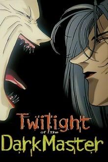 Image Twilight of the Dark Master