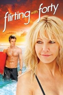 Image Flirt à Hawaii
