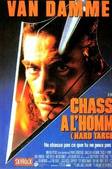 Image Chasse à l'homme 1993