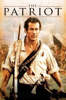 Image The Patriot : Le Chemin de la Liberté 2000