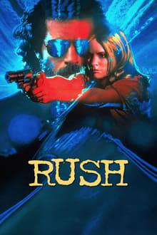 Image Rush