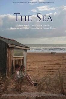 Image The Sea