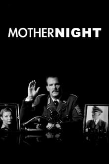 Image Mother Night