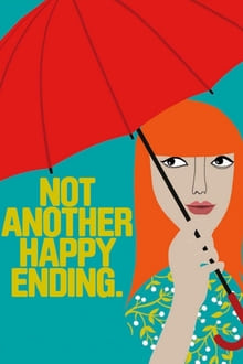 Image Not Another Happy Ending
