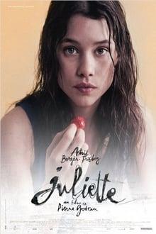 Voir Juliette en streaming