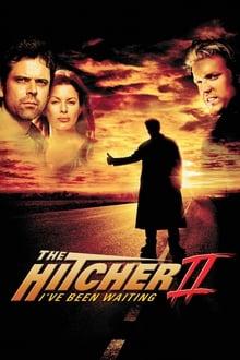 Image Hitcher II : Retour en enfer