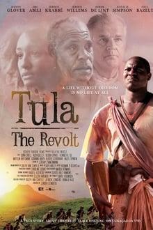 Image Tula: The Revolt