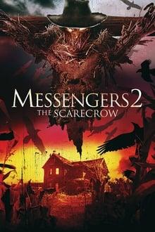 Image Les Messagers 2 - Les Origines du Mal