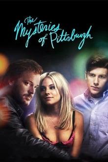 Image Les Mystères de Pittsburgh