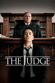 Image Le Juge 2014