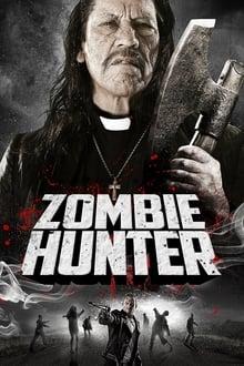 Zombie Hunter series tv