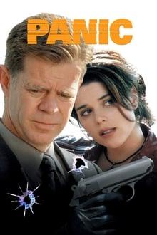 Image Panic