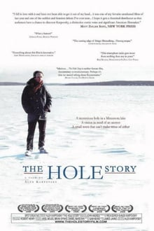 Image The Hole Story 2005