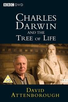 Image Charles Darwin and the Tree of Life