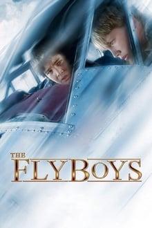 Image Sky Kids