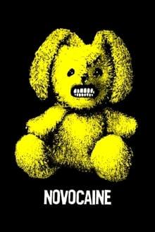 Image Novocaine