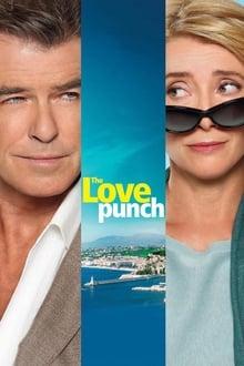 Image Duo d'escrocs