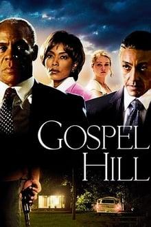 Image Gospel Hill