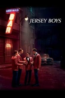 Image Jersey Boys